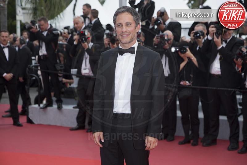 Gael Garcia Bernal - Cannes - 24-05-2019 - Cannes 2019, Adèle Exarchopoulos torna sul luogo del delitto