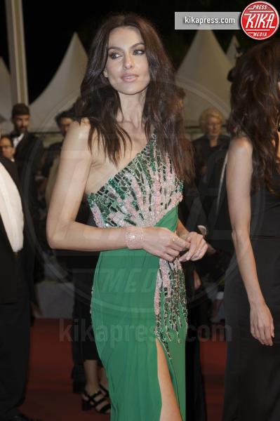 Paola Turani - Cannes - 24-05-2019 - Cannes 2019, è la notte di Sylvester Stallone e di Rambo 5