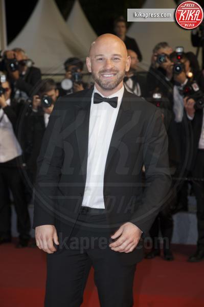 Franck Gastambide - Cannes - 24-05-2019 - Cannes 2019, è la notte di Sylvester Stallone e di Rambo 5