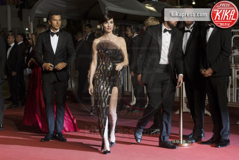 Paz Vega - Cannes - 24-05-2019 - Cannes 2019, è la notte di Sylvester Stallone e di Rambo 5