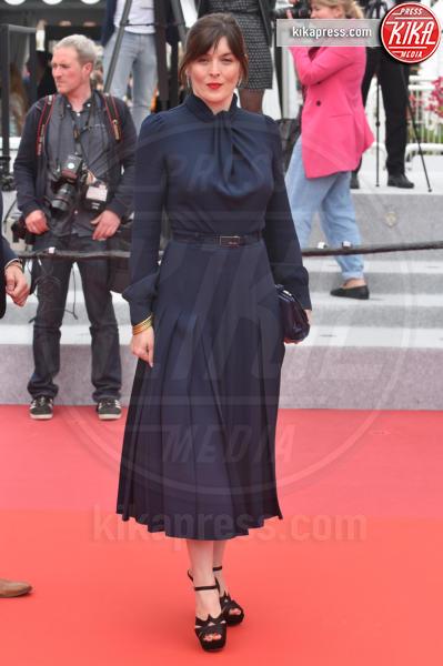 Valerie Donzelli - Cannes - 24-05-2019 - Cannes 2019, il meglio della penultima giornata