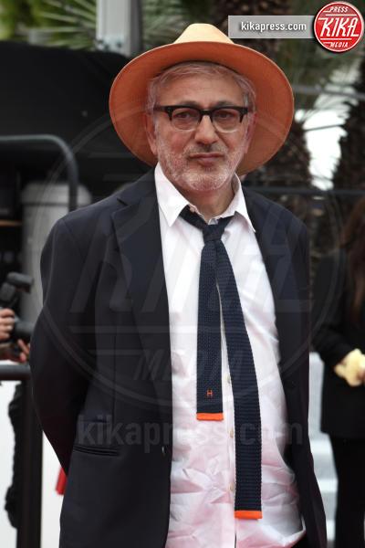 Elia Suleiman - Cannes - 24-05-2019 - Cannes 2019, il meglio della penultima giornata