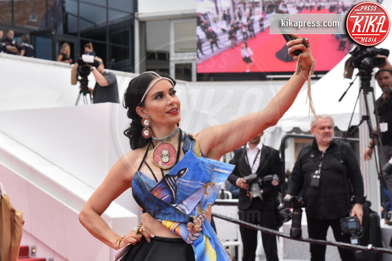 Ospiti - Cannes - 24-05-2019 - Cannes 2019, il meglio della penultima giornata
