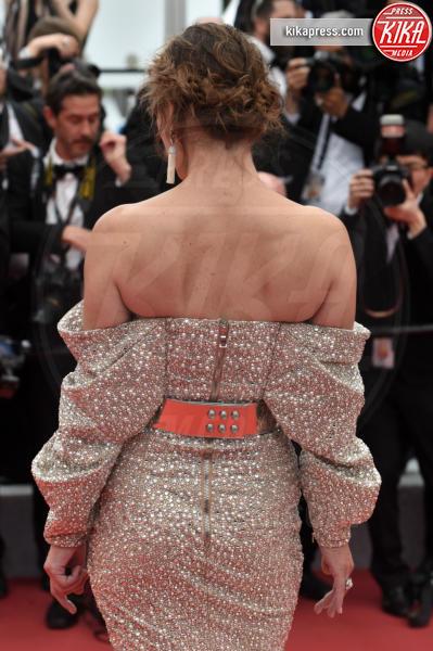 Milla Jovovich - Cannes - 24-05-2019 - Cannes 2019, il meglio della penultima giornata