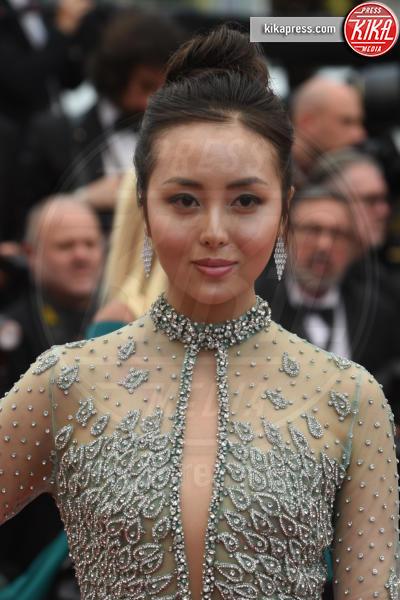 Ospite - Cannes - 24-05-2019 - Cannes 2019, il meglio della penultima giornata