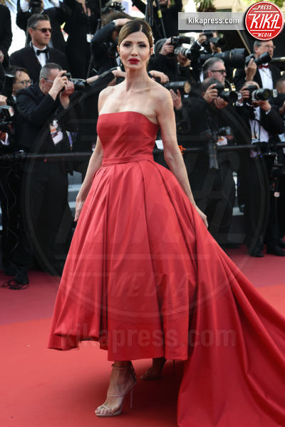 Ospite - Cannes - 25-05-2019 - Festival di Cannes 2019: l'ultimo red carpet