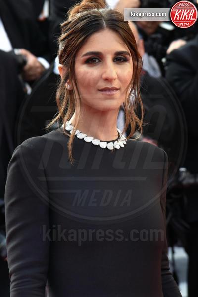 Geraldine Nakache - Cannes - 25-05-2019 - Festival di Cannes 2019: l'ultimo red carpet