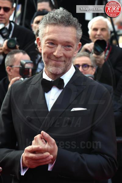 Vincent Cassel - Cannes - 25-05-2019 - Festival di Cannes 2019: l'ultimo red carpet