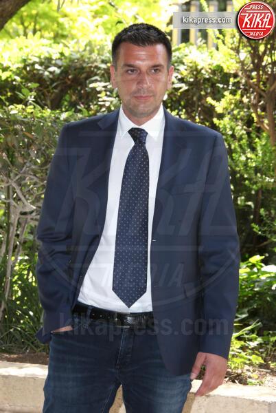 Roberto Poletti - Roma - 07-06-2019 - Roberto Poletti approda a Uno Mattina Estate tra le polemiche
