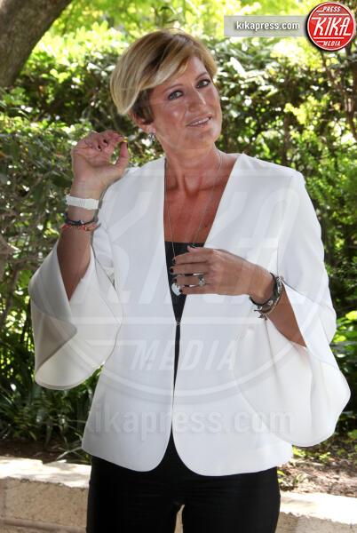 Valentina Bisti - Roma - 07-06-2019 - Roberto Poletti approda a Uno Mattina Estate tra le polemiche