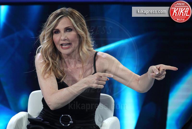 Lorella Cuccarini - Roma - 02-06-2019 - Buon Compleanno Pippo! La Rai celebra gli 83 anni di Baudo