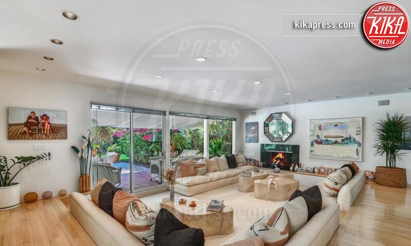 Villa Simon Konecki - Londra - 10-06-2019 - La coda di paglia di Adele: ti lascio e ti compro una villa