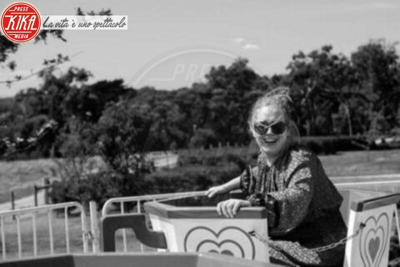 Adele - Londra - 10-06-2019 - La coda di paglia di Adele: ti lascio e ti compro una villa