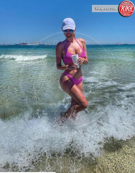 Diletta Leotta - 15-06-2019 - Diletta Leotta è di nuovo single? Gli indizi sui social