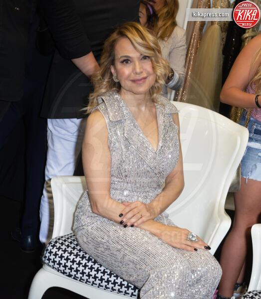 Barbara D'Urso - Roma - 23-06-2019 - Chi interpreterà Pamela Prati nel film sull'affaire Caltagirone