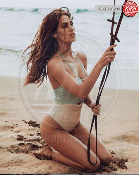 Cecilia Rodriguez - 28-06-2019 - Estate 2019: bikini o costume intero, questo è il dilemma!