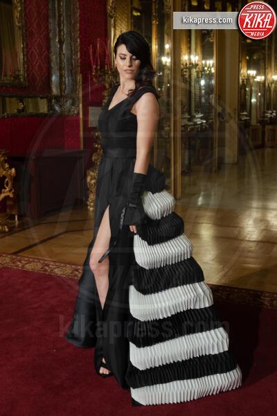 Jennifer Mischiati - Roma - 07-07-2019 - World of fashion: le immagini della 22esima edizione