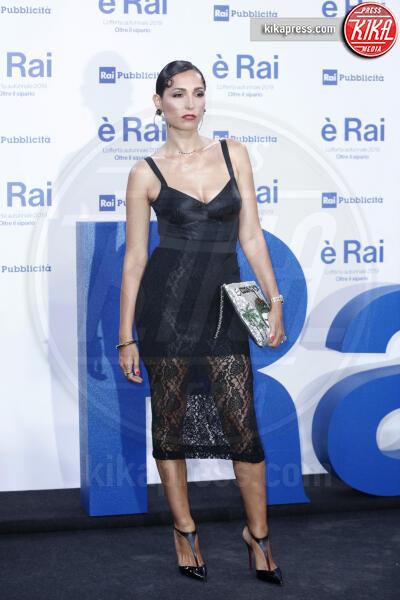 Caterina Balivo - Milano - 09-07-2019 - Palinsesti Rai: via la Clerici, torna Lorella Cuccarini