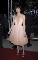 Keira Knightley - Beverly Hills - 06-12-2007 - Keira Knightley, da calciatrice a femme fatale
