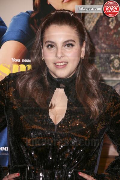 Beanie Feldstein - New York - 21-05-2019 - Sarah Paulson nella miniserie su Bill Clinton e Monica Lewinski