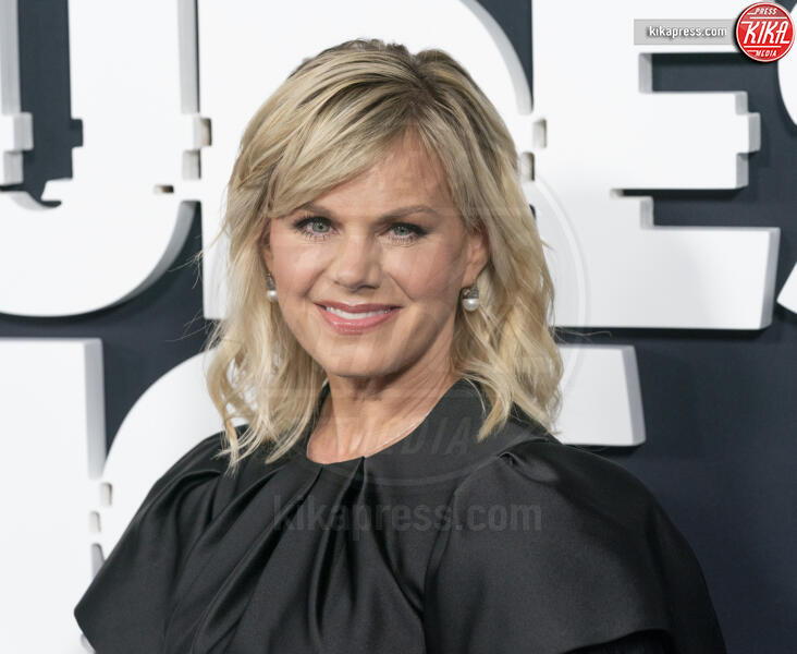 Gretchen Carlson - New York - 24-06-2019 - Bombshell, l'incredibile trasformazione di Charlize Theron