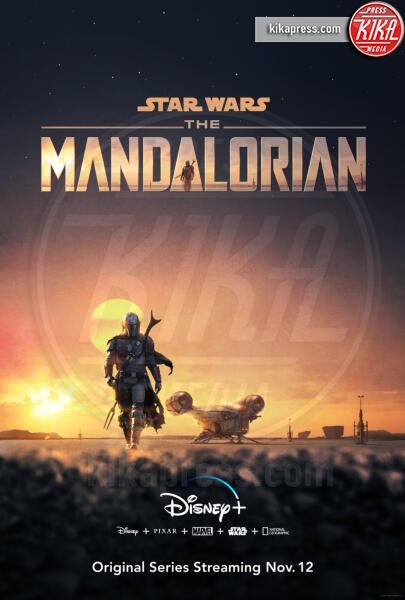 Star Wars - Anaheim - 26-08-2019 - D23 Expo 2019: arriva anche il film su Crudelia De Mon