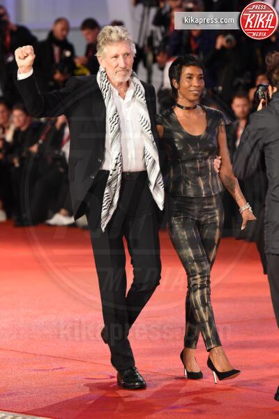 Roger Waters - Venezia - 06-09-2019 - Venezia 76, Roger Waters porta i Pink Floyd al Festival