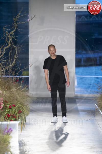Jason Wu - New York - 08-09-2019 - New York Fashion Week, la sfilata Jason Wu
