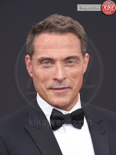 Rufus Sewell - Los Angeles - 16-09-2019 - Creative Arts Emmy Awards 2019, vincono Game Of Thrones e HBO