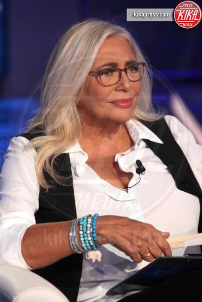 Mara Venier - Roma - 16-09-2019 - Domenica In: Giulia De Lellis infiamma il dibattito