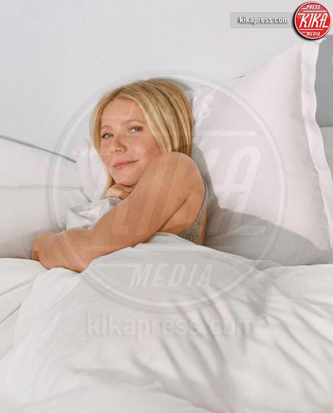 Gwyneth Paltrow - Hollywood - 17-09-2019 - Gwyneth Paltrow, ottovolante Goop, non solo candele alla vagina