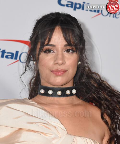 Camila Cabello - Las Vegas - 20-09-2019 - Camila Cabello e Shawn Mendes, ecco il loro nido d'amore