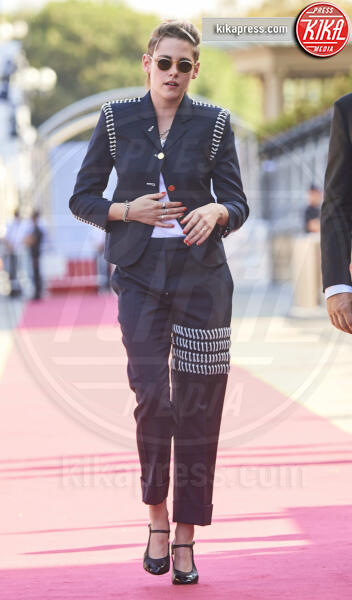 Kristen Stewart - San Sebastian - 20-09-2019 - Kristen Stewart: