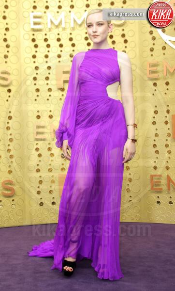 Julia Garner - Los Angeles - 22-09-2019 - Emmy 2019: trionfano Fleabag, Game of Thrones e Chernobyl
