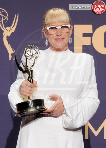 Los Angeles - 22-09-2019 - Emmy 2019: trionfano Fleabag, Game of Thrones e Chernobyl