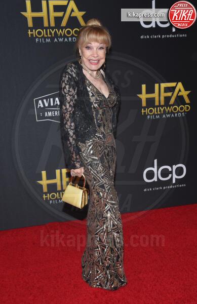 Terry Moore - Beverly Hills - 03-11-2019 - Antonio Banderas, agli Hollywood Film Awards con la sua Stella