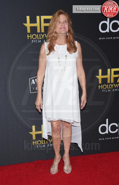 Dale Dickey - Beverly Hills - 03-11-2019 - Antonio Banderas, agli Hollywood Film Awards con la sua Stella