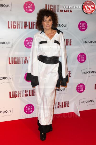 Lidia Vitale - Roma - 03-11-2019 - Casey Affleck, la première romana di Light of my Life