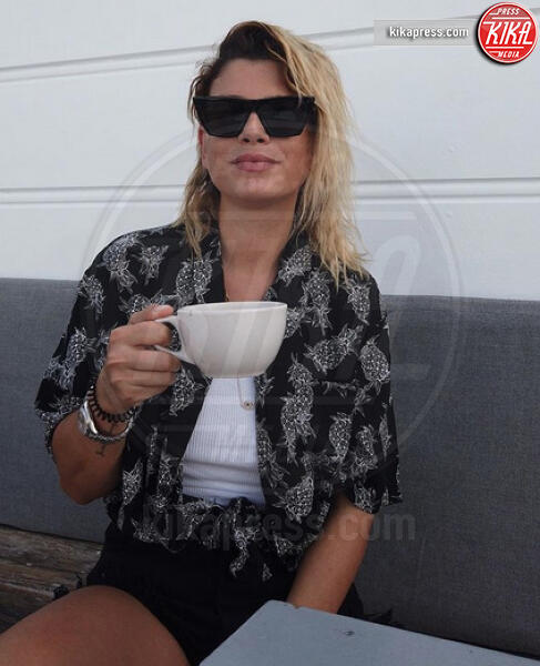 Emma Marrone - Milano - 06-11-2019 - Emma Marrone: