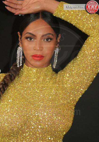 Beyonce Knowles - 07-11-2019 - Beyoncé e Keke Palmer, chi lo indossa meglio?