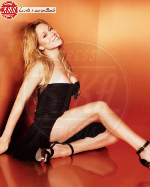 Mariah Carey - Santa Monica - 01-01-1970 - Mariah Carey, tutti i segreti e le curiosità su mamma Natale