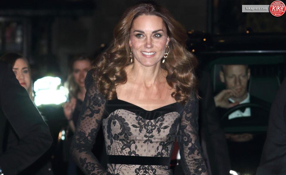 Principe William, Kate Middleton - Londra - 18-11-2019 - Buon compleanno Kate Middleton! 38 anni in 15 foto