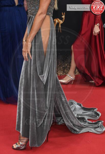 Bambi Awards 2019, Alena Gerber - Baden-Baden - 21-11-2019 - Naomi Watts, trasparenze in tulle Dior ai Bambi Awards