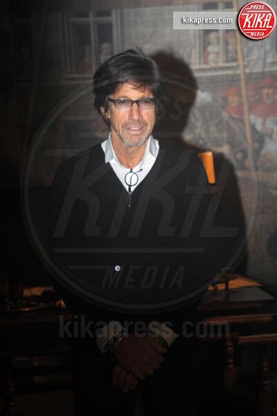Christian Duguay - Roma - 29-11-2019 - I Medici, arriva la terza stagione. Montanari sarà Savonarola