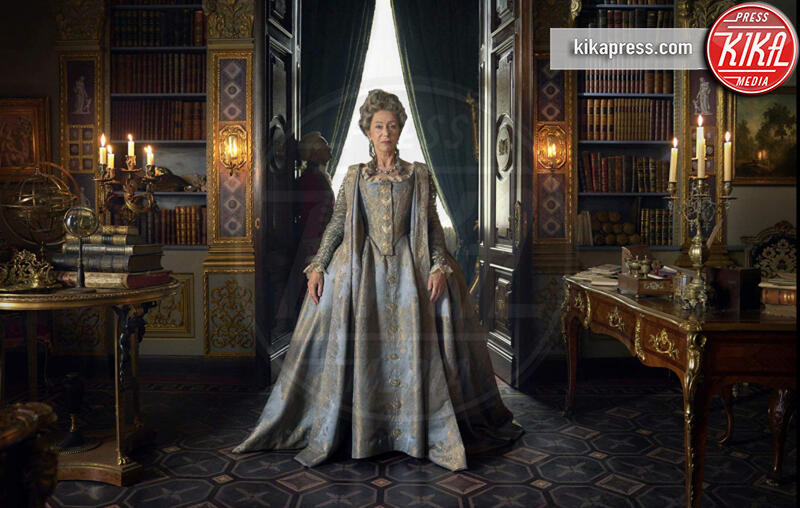Helen Mirren - 09-12-2019 - Golden Globes 2020: alle nomination trionfo The Crown e Scorsese