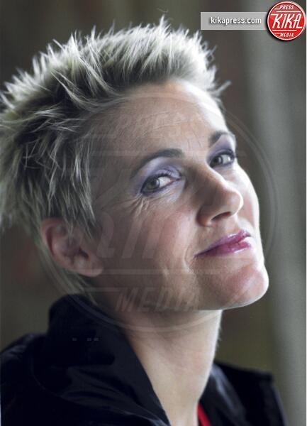 Marie Fredriksson, Roxette - Stoccolma - 09-03-2000 - La musica in lutto: morta Marie Fredriksson, voce dei Roxette