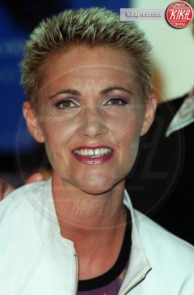Marie Fredriksson, Roxette - 21-05-2000 - La musica in lutto: morta Marie Fredriksson, voce dei Roxette