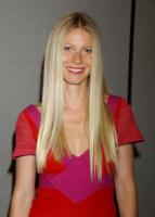 Gwyneth Paltrow - San Diego - 28-07-2007 - Gwyneth Paltrow ricoverata in ospedale per poche ore