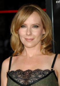 Amy Ryan - Westwood - 09-10-2007 - Annunciate le nominations agli Oscar: Tornatore escluso