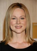 Laura Linney - Beverly Hills - 24-10-2006 - Annunciate le nominations agli Oscar: Tornatore escluso